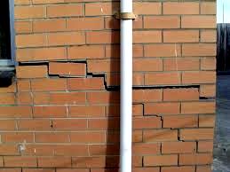 brickwork-cracks