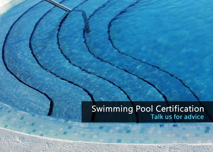 slider-pool-certification