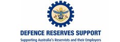 logo-defence-reserves