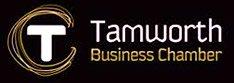 logo-tamworth-chamber